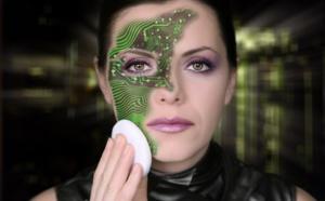 La case de l'Oncle Dom : Chez TUI, l'avenir est au robot-employé… pépère !