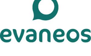 Evaneos fait sa pub sur Arte