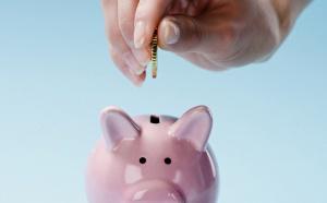 Emploi tourisme : quels sont les postes les mieux rémunérés ?