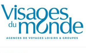 Exclusif : le Groupe Le Vacon met la main sur la Société des Voyages Malouins