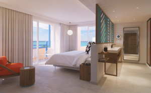 Salt : une nouvelle marque hôtelière orientée vers le tourisme durable