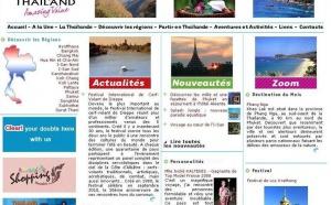 Thaïlande : cap sur l'éco-tourisme
