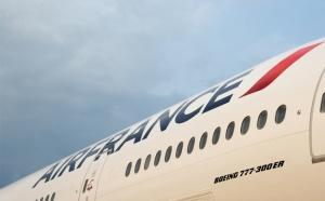 Air France : J'ai testé pour vous le Paris-Santiago du Chili en classe eco
