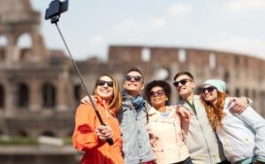 """Club Med : pour attirer les Millennials """"les architectes dessinent des lieux Instagram"""""""