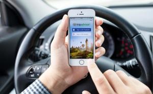 TripAdvisor veut devenir le premier réseau social du voyage