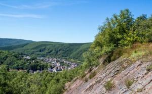 Ardennes Ecotourism : le tourisme durable sans frontière