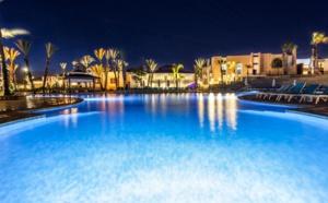 """Clubs de vacances : FTI Voyages propose une offre """"entre le Club Med et le reste du monde"""""""