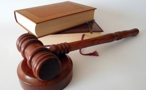 Affaire de Marseille : Ryanair et le SNPL se félicitent du jugement