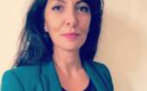 Aviareps : Nadège Simonnet nouvelle attachée commerciale