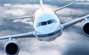 APG : 25 billets d'avion à gagner à l'IFTM