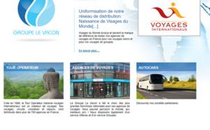 """Groupe Le Vacon : """"La concentration est telle qu'il faut être dans le bon wagon"""""""