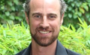 Asia : Guillaume Linton nommé directeur général