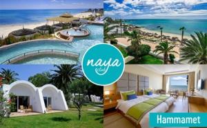 Naya Club : deux nouveaux clubs en Tunisie