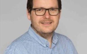 PerfectStay : Ludovic Philippo (ex-Sabre) est nommé directeur de la relations client