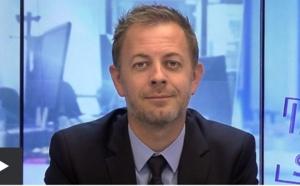 Le marché des voyages d'affaires à l'horizon 2020 (vidéo)