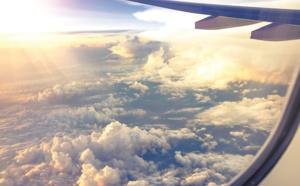 """Transport aérien : vers une tarification """"à la tête du client"""" ?"""