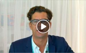 Austral Lagons en pleine croissance annonce 52 millions € de CA