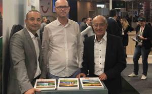 Travel & Co rejoint le groupe Time Tours / La Française des Circuits