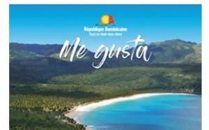République Dominicaine : le marché français confirme sa place de n°1