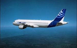 Transport aérien : le plaisir de voler… envolé !
