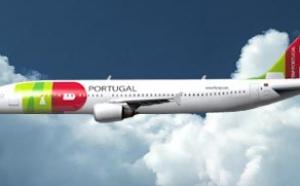 TAP Portugal : nouvelle ligne entre Lisbonne et Miami en 2011