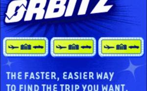 American Airlines : les agences en ligne n'ont plus le ticket...