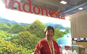 L'Indonésie vise les 300 000 touristes français en 2019