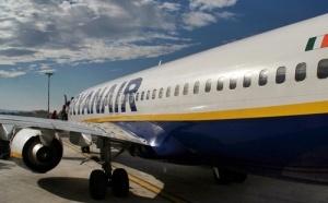 Marseille-Provence, future Base régionale d'Air France ?