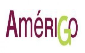 AmériGo, spécialiste du continent Américain en groupes constitués et FIT, vous présente pour la saison Printemps/Eté/Automne 2011: 7 circuits classiques en GIR.