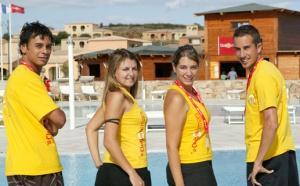 Marmara lance les ''Cosy-clubs'', formule mixte entre clubs et hôtels