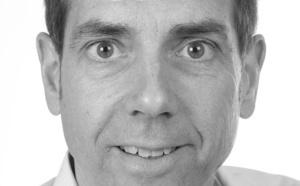 Bedsonline : Frank Wöller, directeur retail travel agents pour l'Europe Continentale