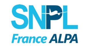 Base à Marseille : le SNPL surveille Ryanair