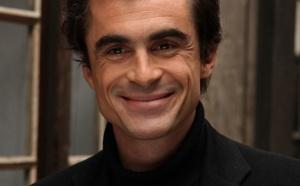 Raphaël Enthoven invité d'honneur des Journées des dirigeants