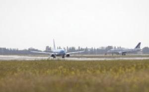Air France KLM : la neige a impacté de 70M€ le chiffre d'affaires
