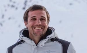 Compagnie des Alpes : Grégory Guzzo devient directeur marketing et performance client