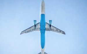 Réforme BSP Iata : une «check-list» pour les agents de voyages