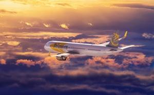 Primera Air dépose le bilan et cesse toutes ses opérations