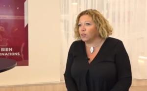 Réceptif Baléares : All They Want va mettre le booster sur Ibiza (Vidéo)