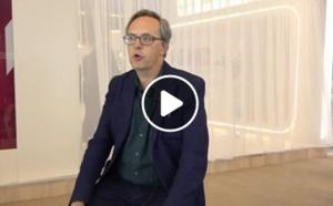 OT d'Espagne : l'IFTM reste un rendez-vous incontournable (Vidéo)