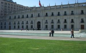 Le Chili ouvre un bureau « Tourisme » dans son Ambassade parisienne