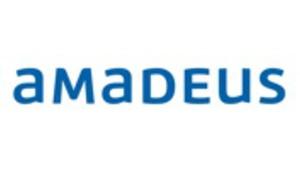 Planification de vols : Southwest Airlines signe un accord avec Amadeus et Optym