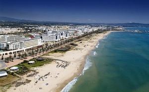 Tunisie : les ventes se tassent et les annulations font leur apparition