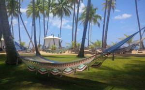Viva Wyndham V Samana se dote de 34 nouveaux bungalows