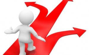 Courtiers en voyage vs agences : concurrence ou complémentarité ?