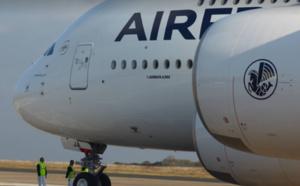 La case de l'Oncle Dom : ADP, Air France... pourquoi 2 poids 2 mesures ?