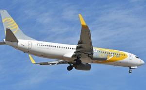 "Primera Air : Air France - KLM met en place un tarif ""Rapatriement"""