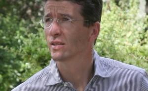 Voyageprive.com table sur un CA de 350 millions d'euros en 2011