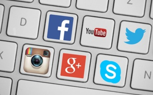 Google met fin à son réseau social (Google +) suite à une importante faille de sécurité