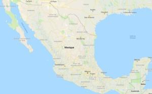 Saison cyclonique Mexique : le Quai d'Orsay recommande de rester informé