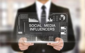 II. Quel statut et quels risques à travailler avec un influenceur ?